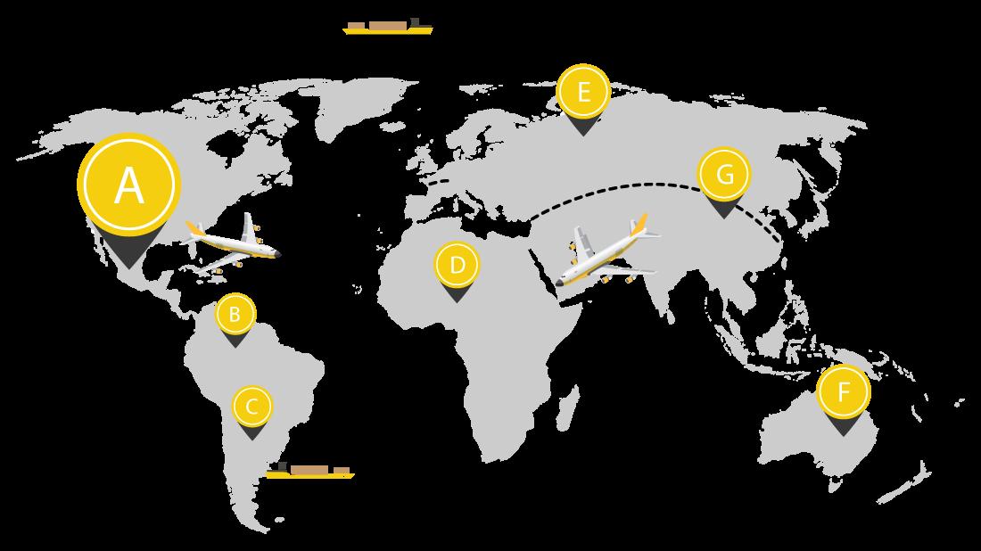 exportaciones-comercio-exterior