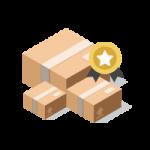 certificaciones-impak