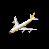 logistica-avion-impak